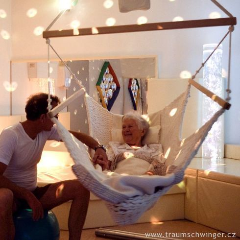z v sn k eslo pro dosp l xxl eshop traumschwinger. Black Bedroom Furniture Sets. Home Design Ideas