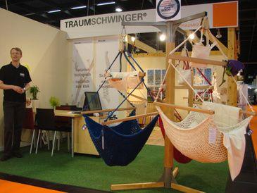 www.traumschwinger.cz